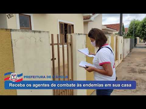 Video combate-a-dengue-em-itapolis