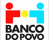 BANCO DO POVO...