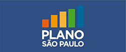 icone_plano-sao-paulo (1)