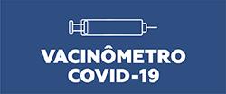 icone-vacinacao-covid (1)
